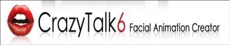 Crazytalk logo