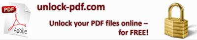 http://www.unlock-pdf.com/