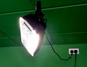 A Hi-light