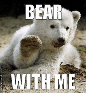 bear-with-me-en-ffffff