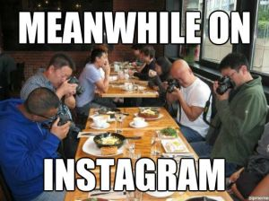 meanwhile-on-instagram